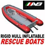 Ad - AB Boat