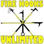 Ad - Fire Hooks