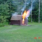shed_fire